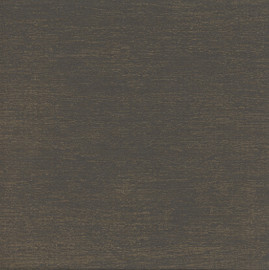 Bainbridge Heritage - Black Ash 32 x 40