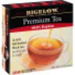3 Boxes of Premium Blend Pure Ceylon Tea - total of 300 teabags