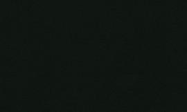Crescent Black 32x40