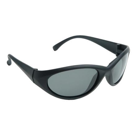Radians Cobalt™ Safety Eyewear