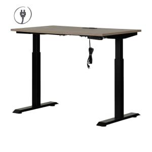 Interface - Adjustable Height Standing Desk