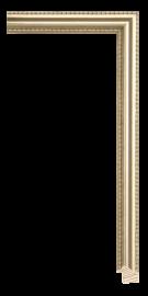 Vienna Silver 1