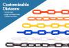 Plastic Chain thumbnail 4