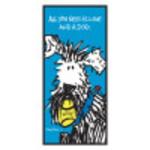 Artisan Series Pet Sign (Love & Dog)