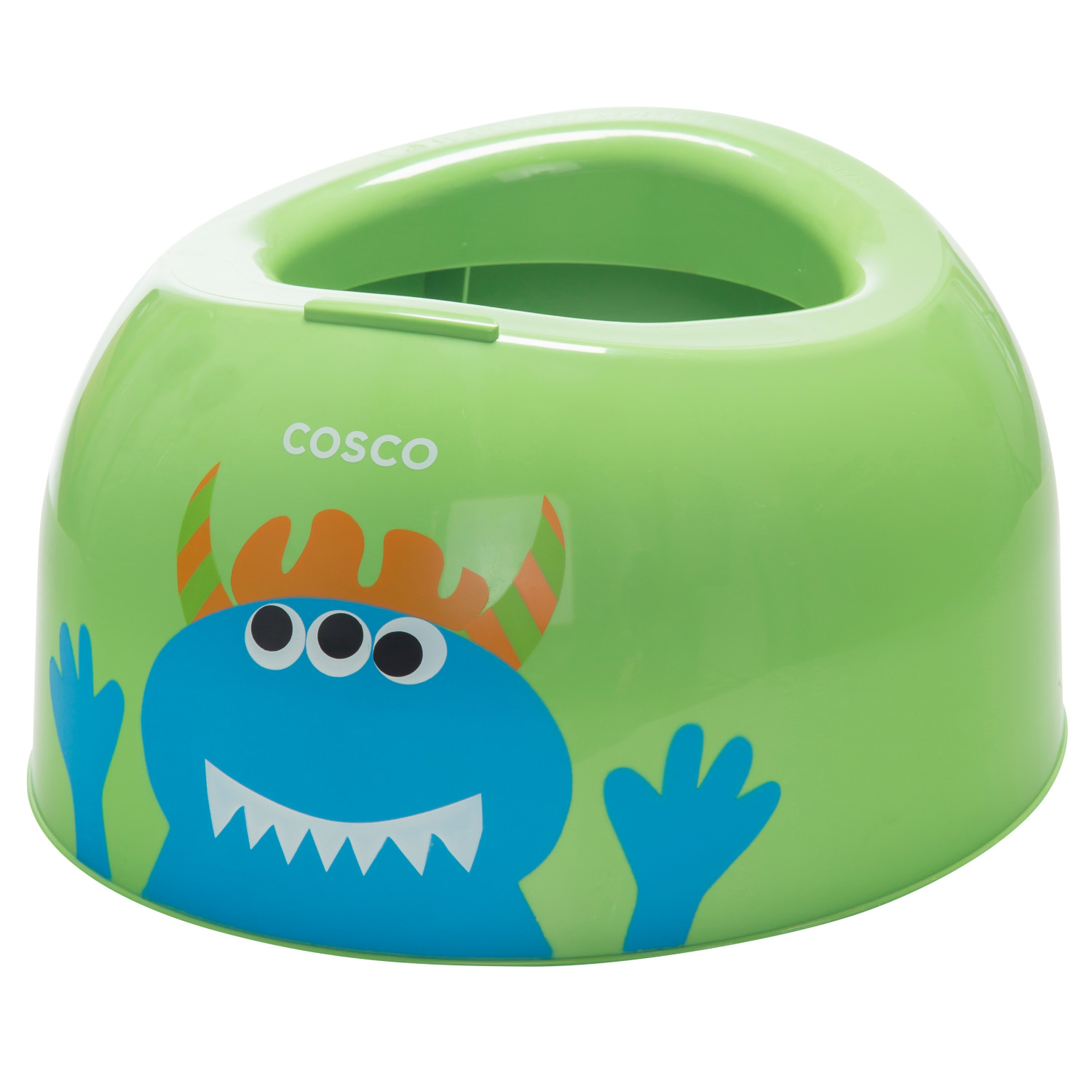 Cosco-Simple-Start-Potty thumbnail 15