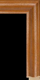 Wren Walnut 2