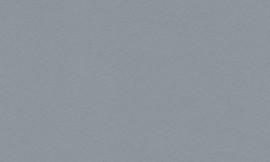 Crescent Bar Harbor Gray 32x40