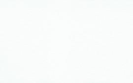 Crescent Script White 32x40