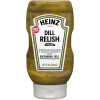 Heinz Dill Relish 12.7 fl oz Bottle