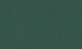 Crescent Midnight Green 32x40