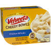 Kraft Velveeta Cheesy Bowls Chicken Alfredo 9 oz Sleeve