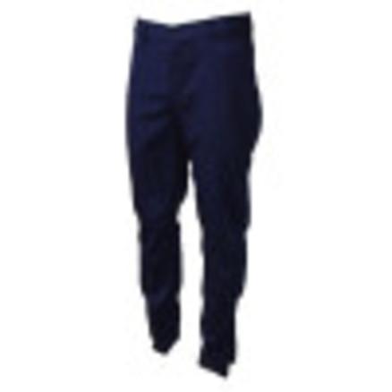Neese 7 oz Indura FR Trouser