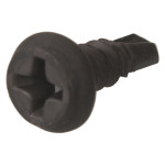 Self Drilling Pan Head Phillips Framing Screw