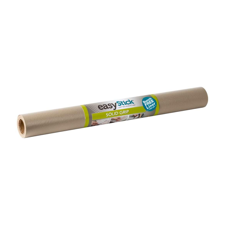 Solid Grip EasyStick® Shelf Liner Image