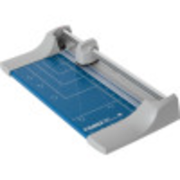 Dahle Personal Rotary Trimmers