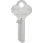 Handyman Home and Office Key Blank