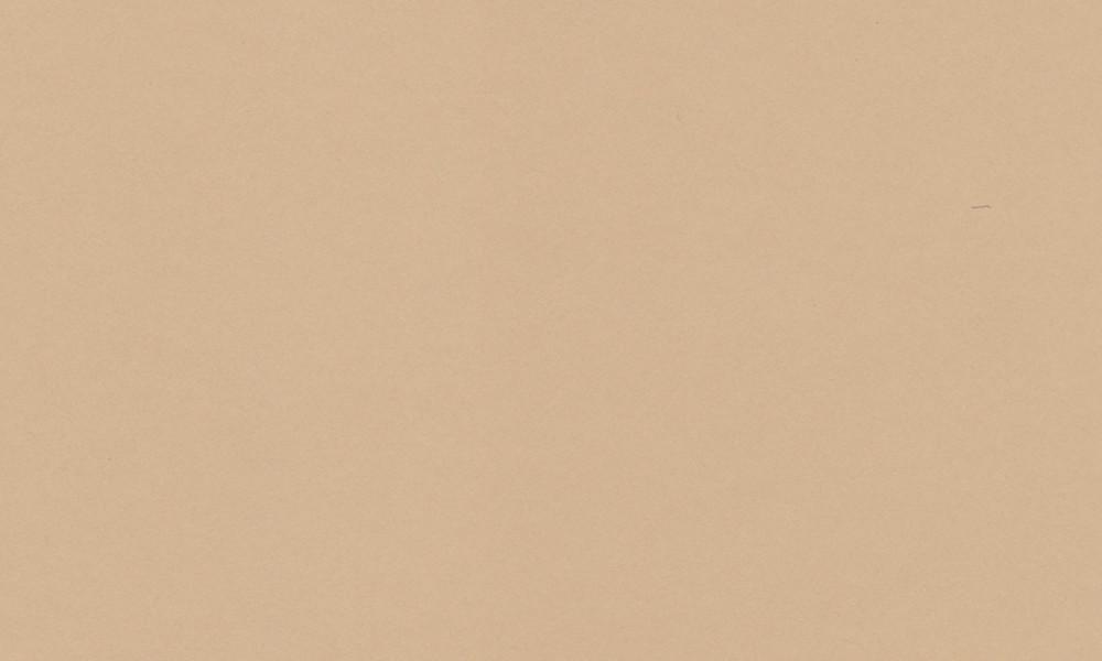 Crescent Sand 40x60