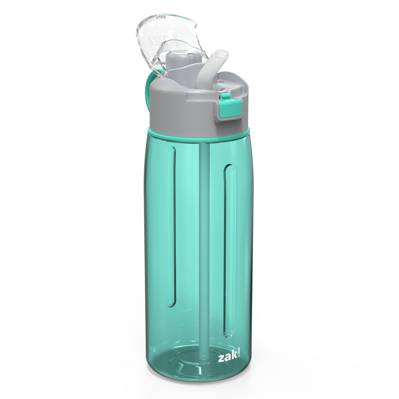 Genesis 32 ounce Water Bottle, Tropic slideshow image 3