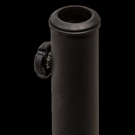 26 lb Umbrella Base - Black 9