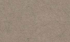 Crescent Pewter Parchment 32x40