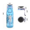 Disney Frozen 2 Movie 25 ounce Kiona Water Bottle, Anna & Elsa slideshow image 8