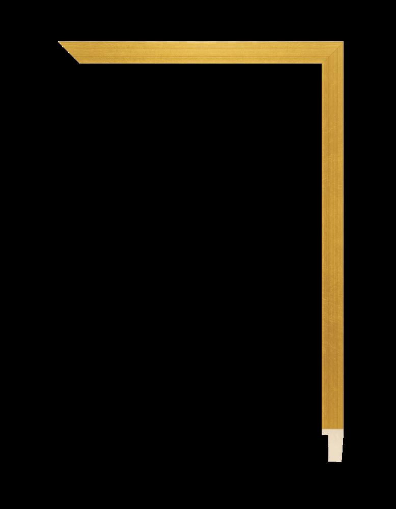 Sonata Gold 5/8