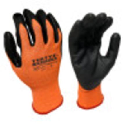 Radians RWG705 TEKTYE Reinforced Thumb A4 Work Glove