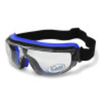 Radians LPX™ IQuity Goggle