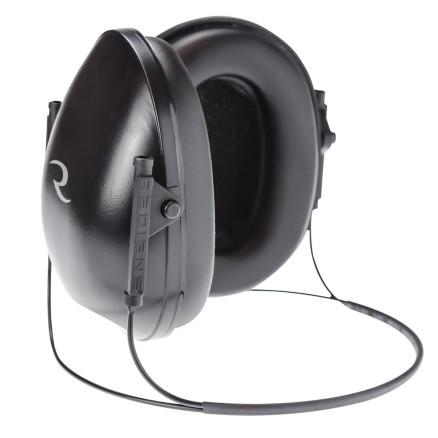 Radians Lowset™ BTH 19 Earmuff