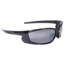 Radians Voltage™ Safety Eyewear