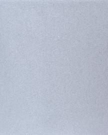 Bainbridge Feldspar 32