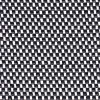 Swatch for Super Grip® EasyLiner® Brand Shelf Liner with Clorox® - Black, 20 in. x 6 ft.