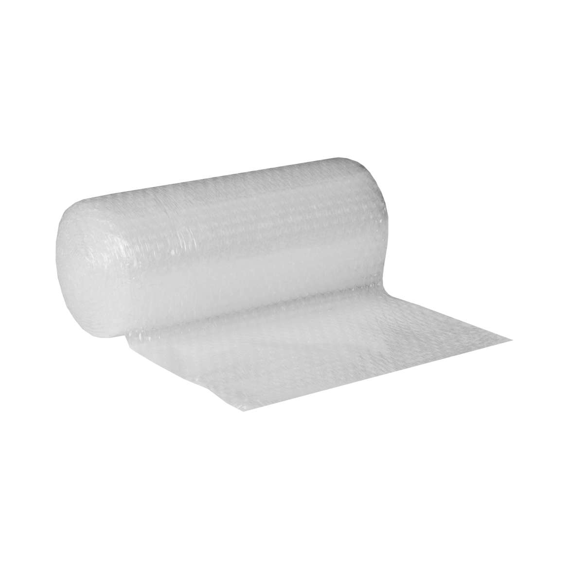 Self-Cling Bubble Wrap® Cushioning