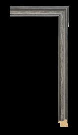 Cascade Charcoal 1