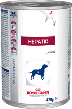 Hepatic (can)