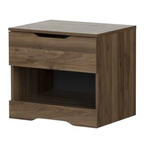 Holland - Table de chevet 1 tiroir