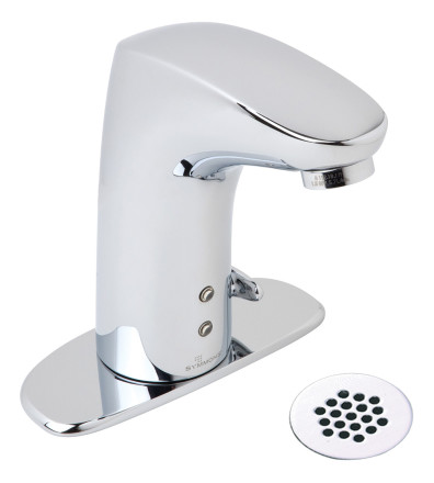 Ultra-Sense® Faucet