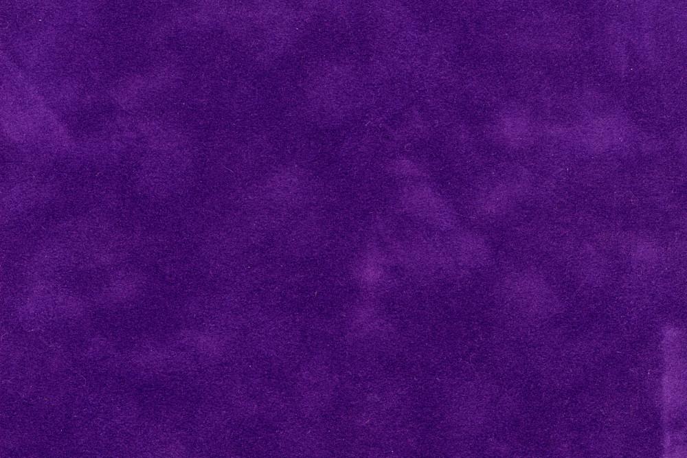 Crescent Purple Torch 40x60