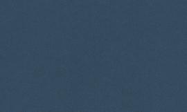 Crescent Newport Blue 32x40