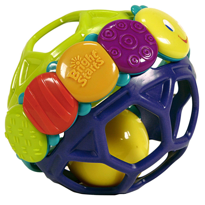 Flexi Ball™ Toy