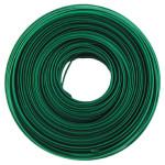 OOK Twist Wire