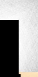 Linear Silver 3