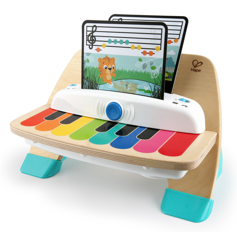 Magic Touch Piano™ Musical Toy