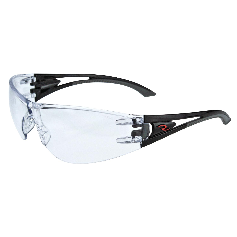 Radians Optima™ Safety Eyewear