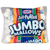 Jet-Puffed Jumbo Mallows Marshmallows 24 oz Bag