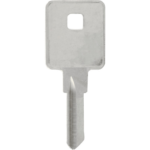 1610 TM-10 Tri-Mark Key