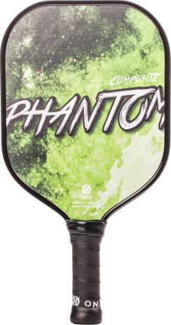 Composite Phantom v2