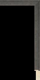 Anvil Oiled Steel 3/4