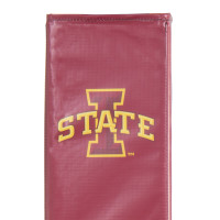 Iowa State Cyclones Collegiate Pole Pad thumbnail 4