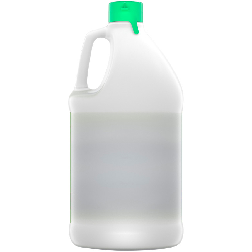 Heinz Cleaning Vinegar, 64 fl oz Jug